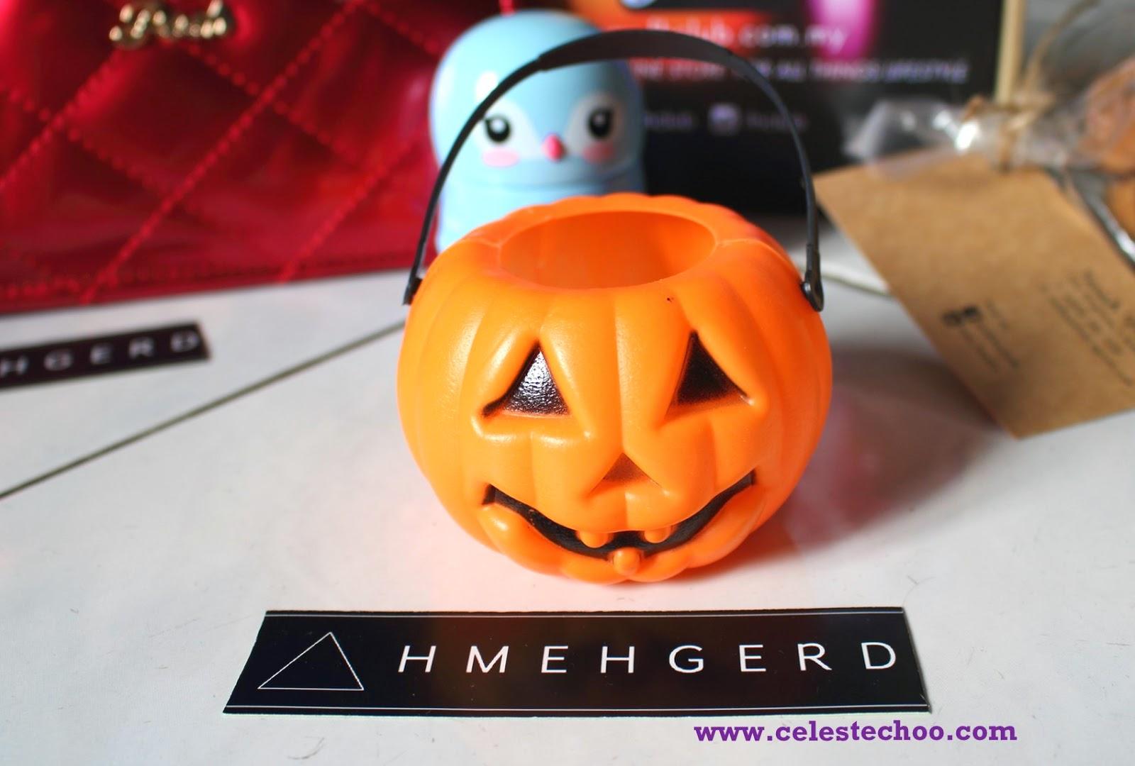 duriana_fashion_sale_shopping_event_hmehgerd_pumpkin