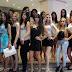 <strong>Miss T Brasil 2013: travestis e transexuais se preparam para a finalíssima do concurso</strong>