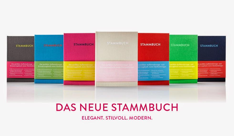http://www.glueckundsegen.de/