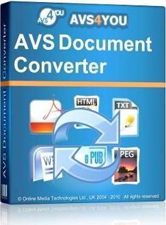 avs+document+converter+2.2.4.210