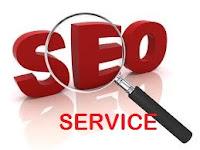 layanan seo blog