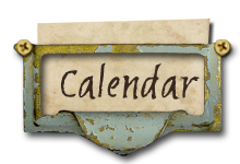 "Click on ""Calendar"" image"