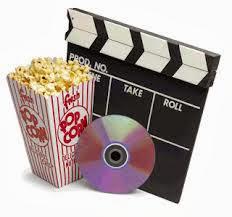 Nonton+Film+Bioskop+Gratis+-+Nonton+Bioskop+Online.jpg