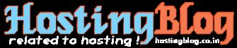 Blog for Dedicated Server, Web Server Hosting, Indian Server Hosting, Reseller Hosting