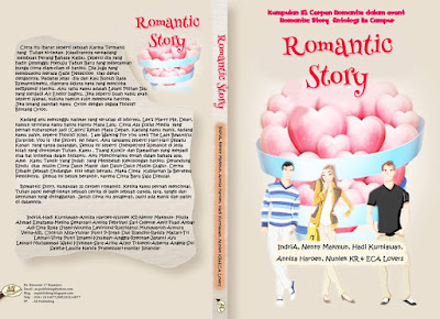 http://www.aepublishing.id/2015/11/romantic-story.html