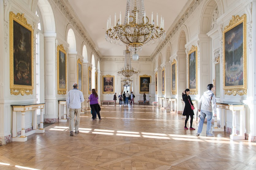 versailles-grand-trianon-galerie-cotelle