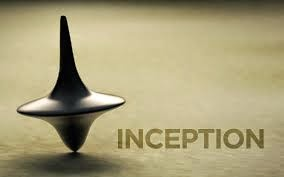 Barrel~dEM, Hans Zimmer, Time and remixes, Inception