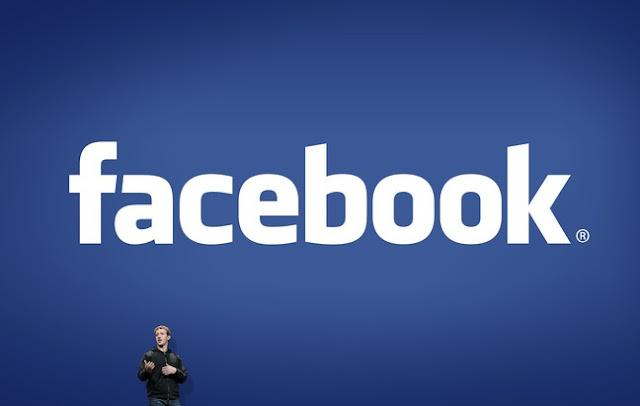 logo facebook rgb