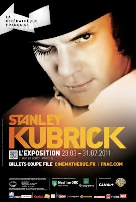 http://1.bp.blogspot.com/-pf3Y5lkHjJo/Taw5xDZ0gxI/AAAAAAAAAnc/8_m7VHvIceg/s400/Expo-Kubrick-Cin%25C3%25A9math%25C3%25A8que.jpg