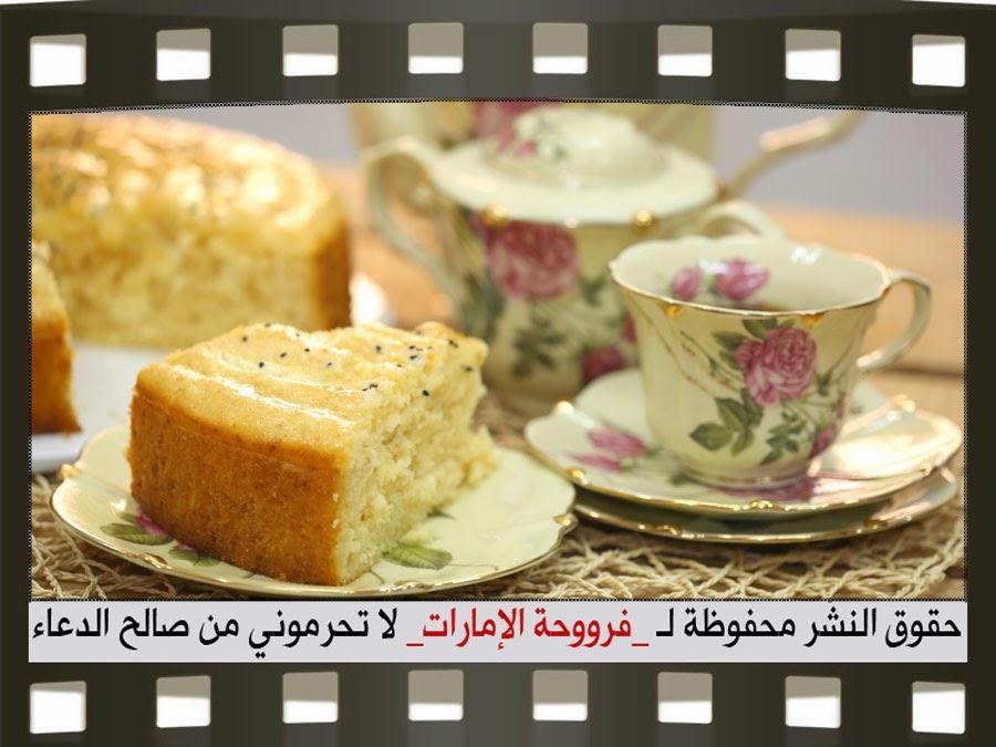 http://1.bp.blogspot.com/-pf4kwVihpxw/VKKU8MJ_KCI/AAAAAAAAExU/jv5Rg87ApjY/s1600/22.jpg