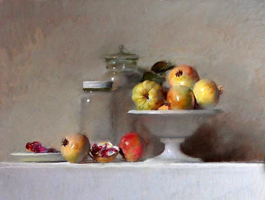 pintura-naturalezas-muertas