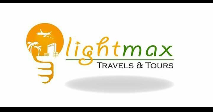 Lightmax Travels Ltd