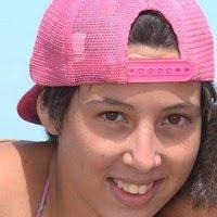 CHICOS (gurises)  PERDIDOS