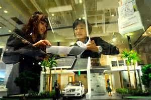 bisnis properti pemula, bisnis properti elang gumilang, cara bisnis properti tanpa modal, bisnis properti kaskus, memulai bisnis properti tanpa modal, bisnis properti tanpa modal, apa itu bisnis properti, bisnis properti 2015