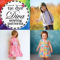 Sew for Kids