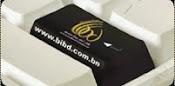BIBD Website
