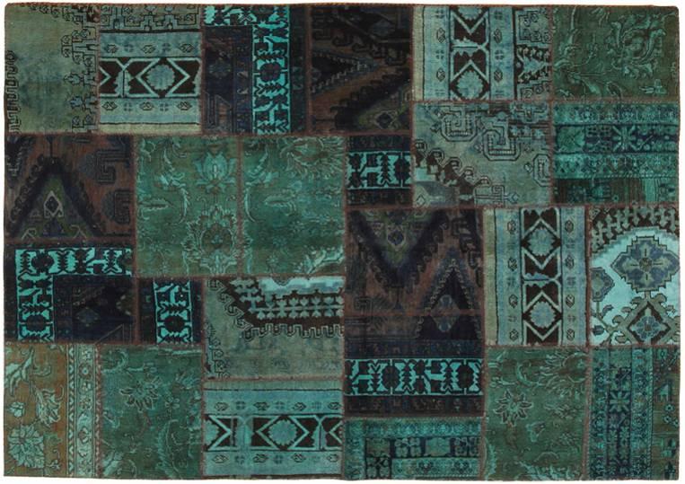 alfombras vintage muy in vintage carpet very in - Alfombras Vintage