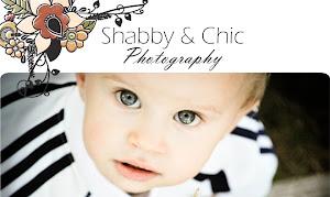 My photography Blog