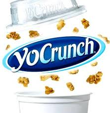 YoCrunch Coupon