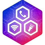 Honeycomb Launcher v1.0.9 APK Android