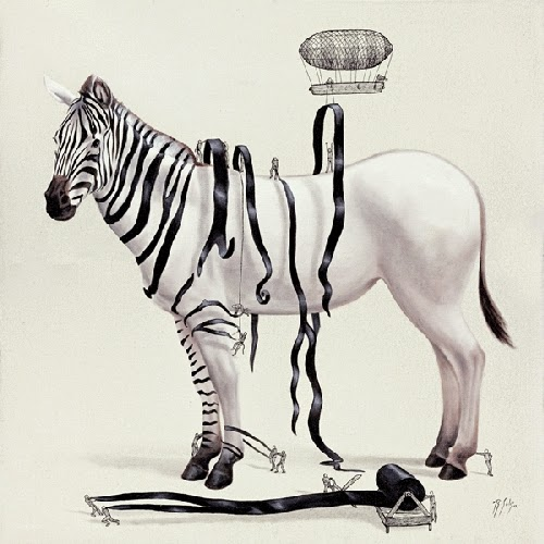 01-Dressing-the-Zebra-Ricardo-Solis-Animal-Paintings-and-their-Back-Story-www-designstack-co