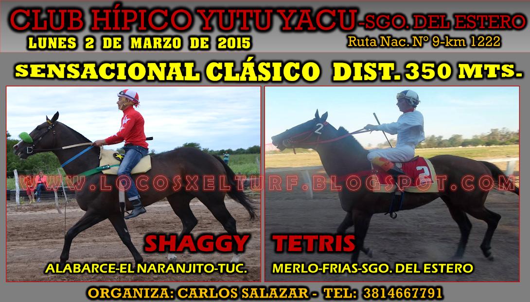 02-03-15-HIP.YUTU YACU-CLAS-