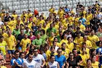 Maratonul International Cluj - Napoca Rally Academy