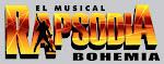 Ecos: Rapsodia Bohemia El Musical