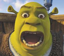 Παίξε με τον Shrek