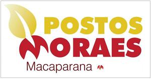 PUBLICIDADE - P. MORAES