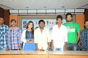 Ak Rao Pk Rao Movie Press Meet Photos Gallery-thumbnail-1