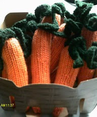 http://www.ravelry.com/patterns/library/knitted-carrot