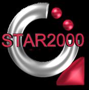 http://www.star-2000.tv/