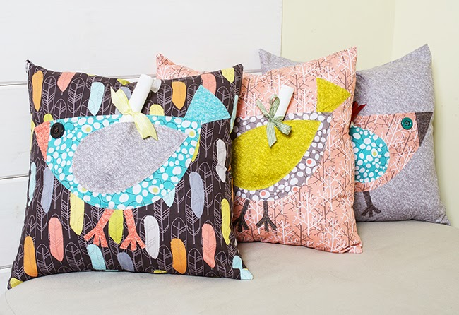 http://www.whattoexpect.com/wom/toddler/adorable-pillow-craft-makes-bedtime-fun.aspx