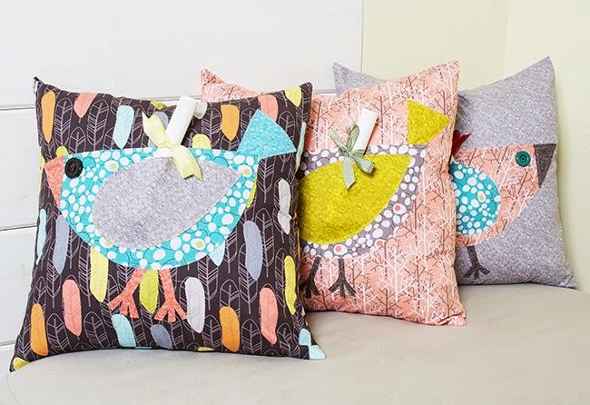 http://www.whattoexpect.com/wom/toddler/adorable-pillow-craft-makes-bedtime-fun.aspx