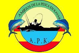 CLUB PESCA APK