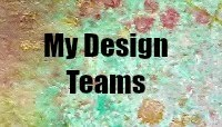 My Design Teams