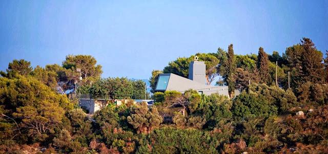 03-Nesher-Yad-Lebanim-by-So-Architecture