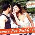 Humne Pee Rakhi Hai Lyrics - Sanam Re   Jaz Dhami, Neha Kakkar, Ikka