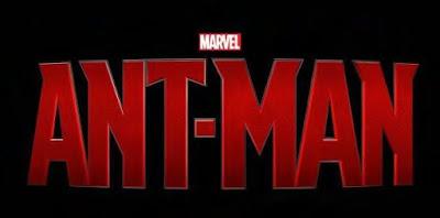 ant-man logo