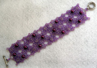 beaded jewerly bea artists directory beadwork