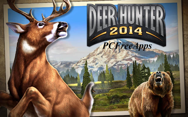 download-deer-hunter-2014-for-pc-laptop