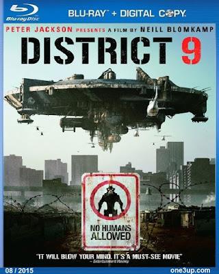 [MINI-HD] DISTRICT 9 (2009) ยึดแผ่นดิน เปลี่ยนพันธุ์มนุษย์ [1080P HQ] [เสียงไทยมาสเตอร์ 5.1 + ENG DTS] [บรรยายไทย + อังกฤษ] District%2B9%2B%25282009%2529%2B%255BONE3UP%255D