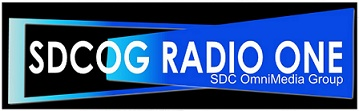 SDCOG RADIO ONE