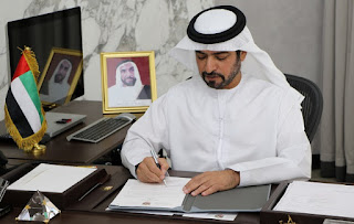 appointment 51 citizen Abu Dhabi schools
