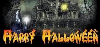 Happy Halloween Day 2014 Image