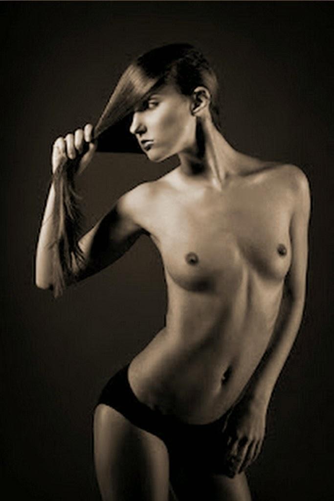 fotos-en-sepia-de-mujeres