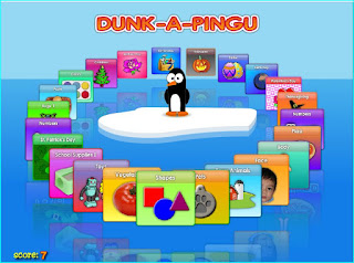 http://www.onlinefreespanish.com/aplica/lessons/toys/toys8.htm#.U7xqBEDGDqQ