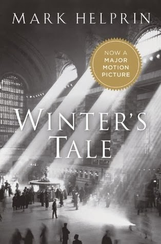 WintersTale - The Hattie Awards 2013!!! Or the best books of 2013 (That I've read)