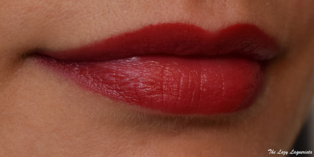 Bite Beauty Coulis
